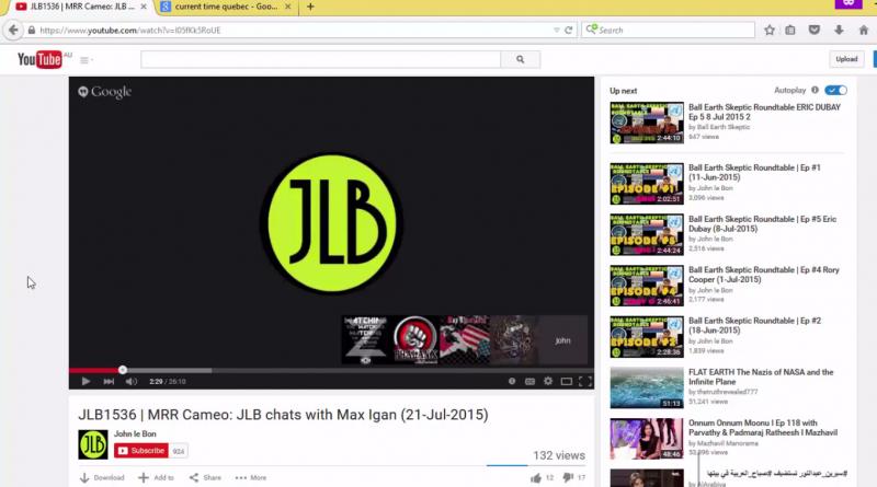 thumb jlb1537