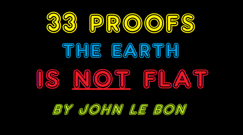 33 proofs thumbnail FINAL