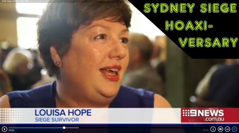 Sydney hoaxiversary thumbnail