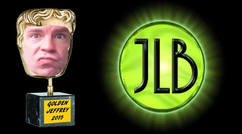 Thumbnail jeffrey