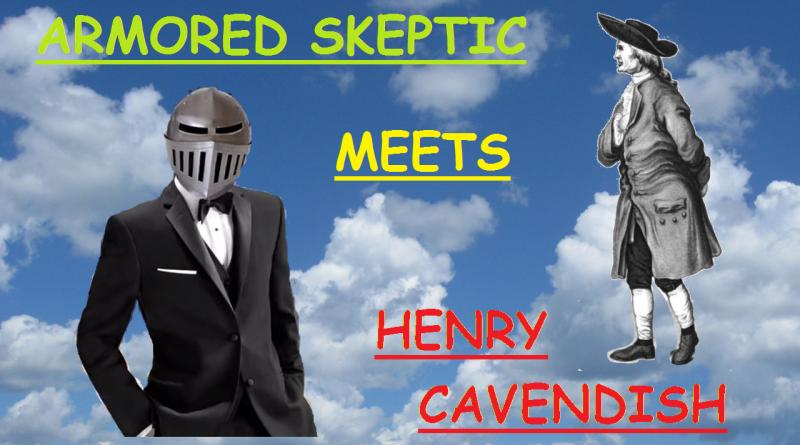 thumbnail skeptic cavendish 2