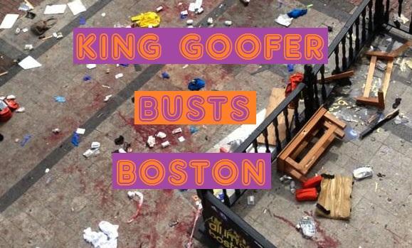 Goofer thumbnail