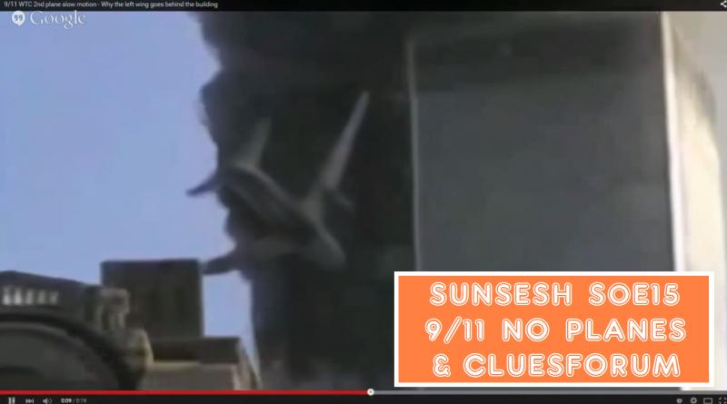 thumb SunSesh 15