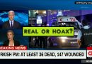 Istanbul Airport (Turkey) 'Terror Bombing' – Real or Hoax? [LIVE COVERAGE] (29-Jun-2016)