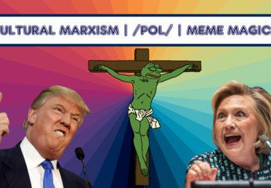 Clinton vs Trump Debate Aftershow (27-Sep-2016)