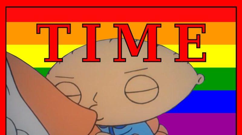thumb jlbe1695 time final