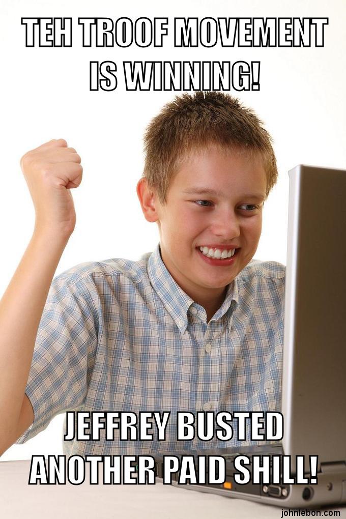 jlb-meme-jeffrey-shills