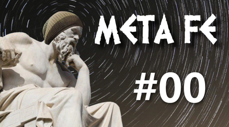 meta-fe-00