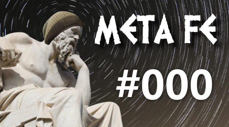 meta-fe-000