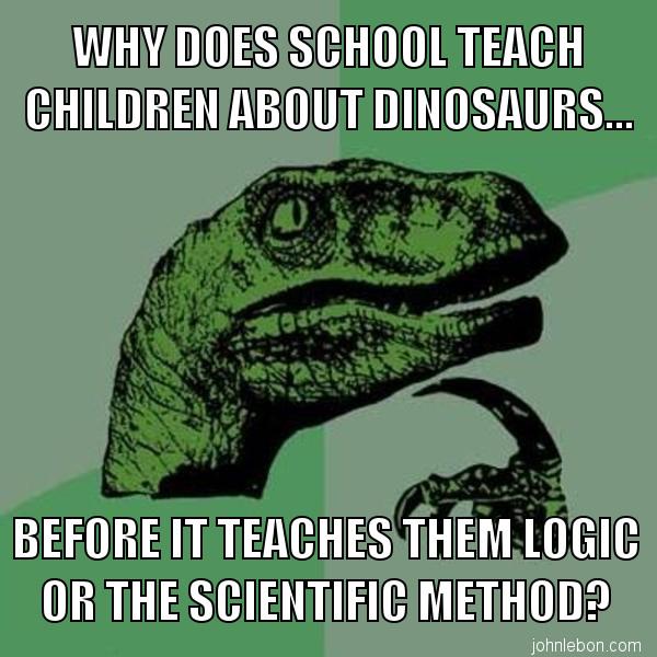 jlb-meme-dinosaurs