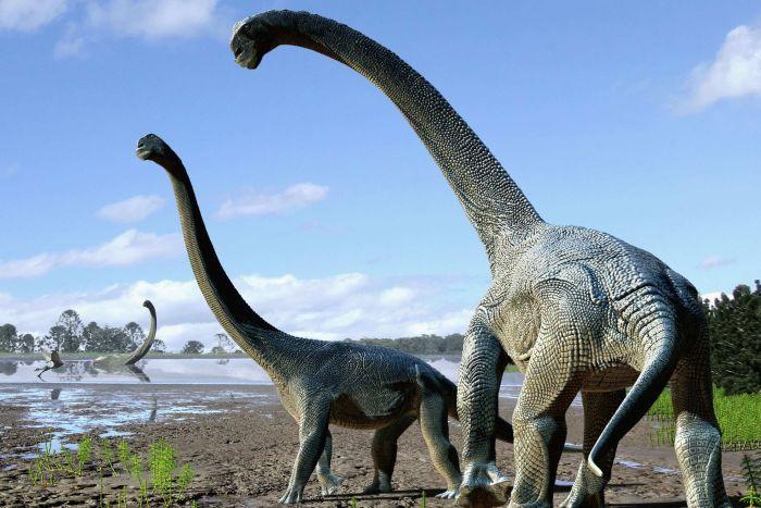 jlb-savannasaurus-abc