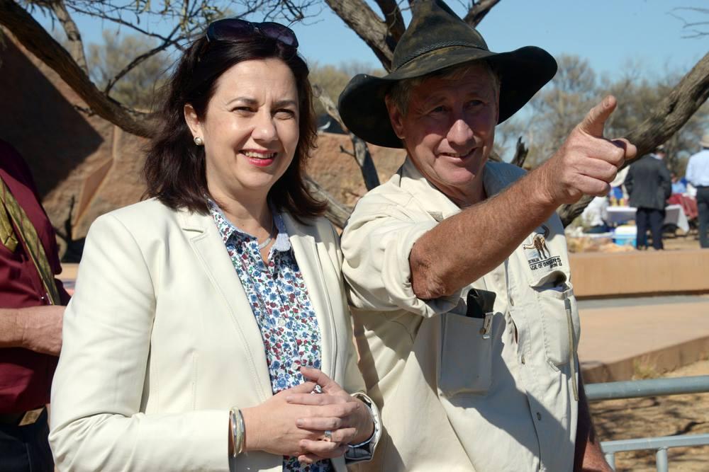 outback-aus-elliott-and-bligh