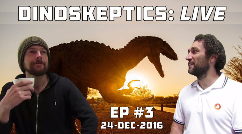 thumb-dinoskeptics-3