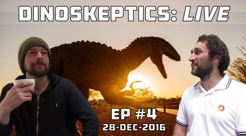 thumb-dinoskeptics-live-ep-4