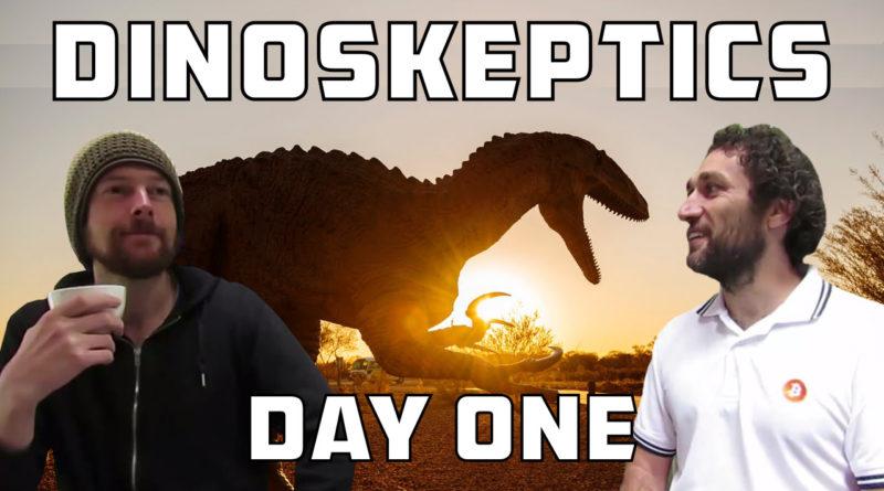 dinoskeptics-day-onejpg