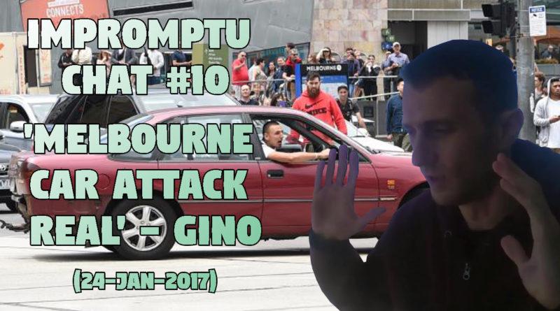 impromptu-chat-10-thumb-final