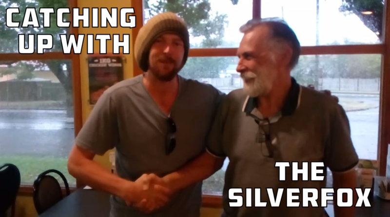 thumb-jlb1703-catch-silverfox