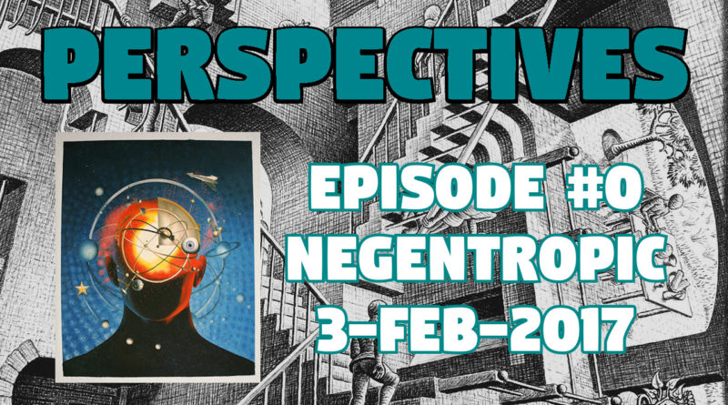 perspectives-ep0-thumb