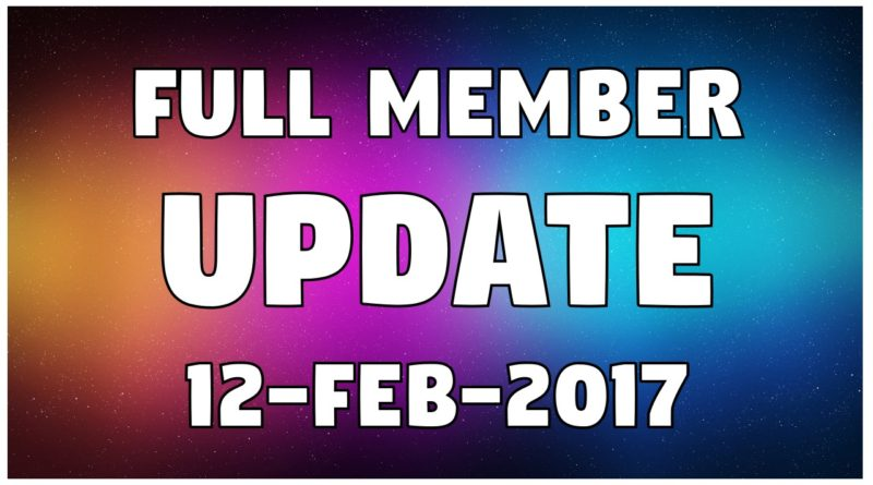 thumb-jull-member-update-12-feb-2017