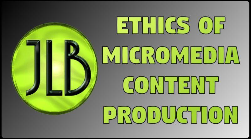 thumb-article-ethics