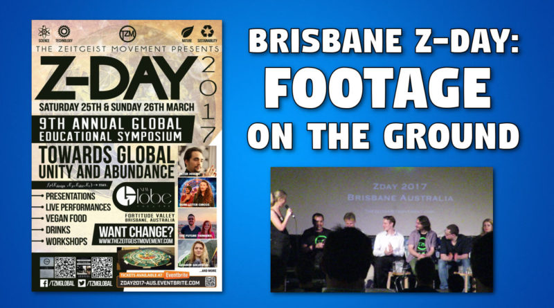 thumb-article-zday-footage