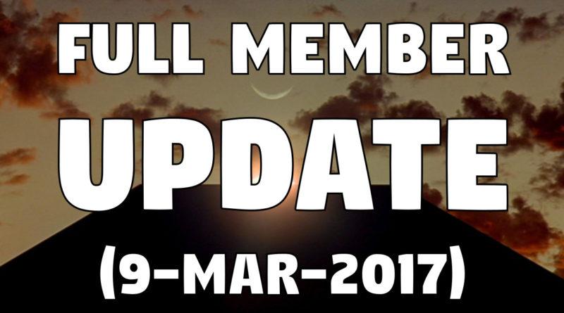thumb-fmu-9-mar-2017