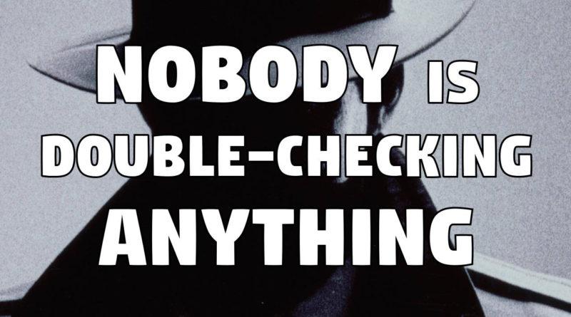 thumb-nobody-article