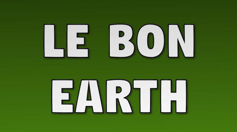 bon-earth