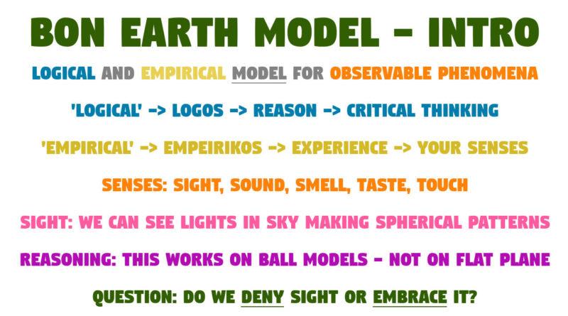 bon-earth-model-intro