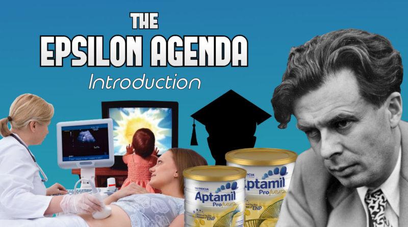 epsilon-agenda-thumb-revised
