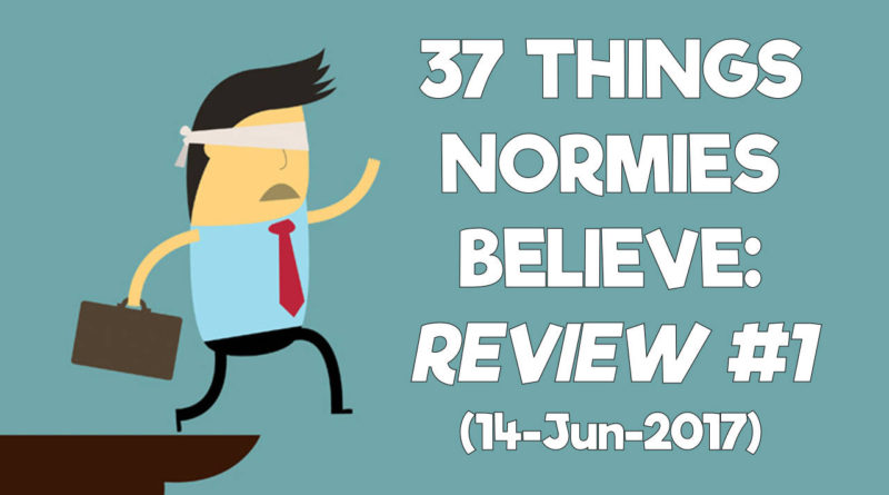 thumb-full-member-9-normies