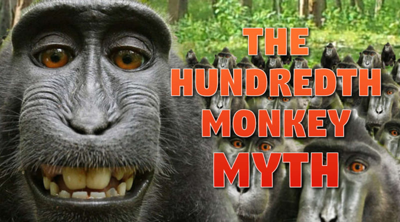 thumb-hundredth-monkey-myth