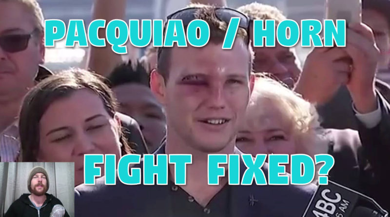 pacquiao-horn-fight-fixed
