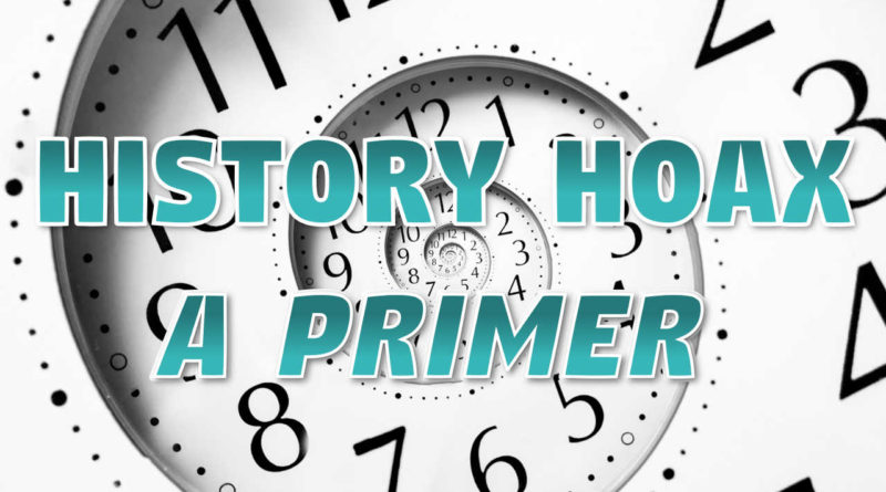 thumb-history-hoax-primer-upd
