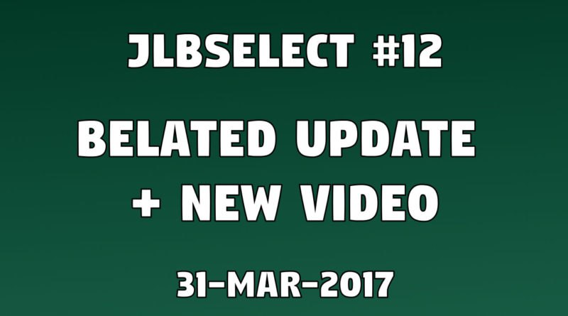 thumb-jlbselect-12