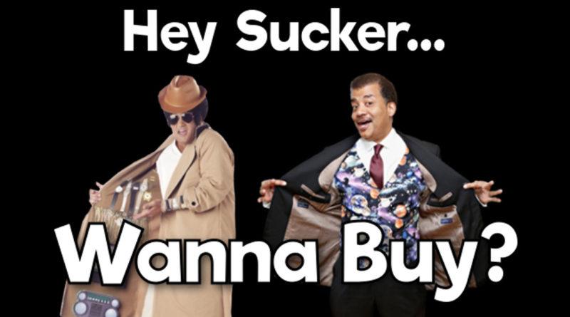 wanna-buy-comp-full
