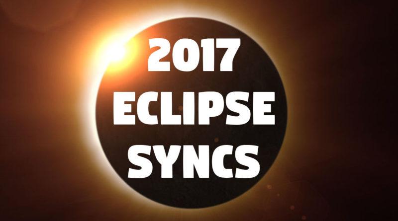 thumb-2017-eclipse-syncs