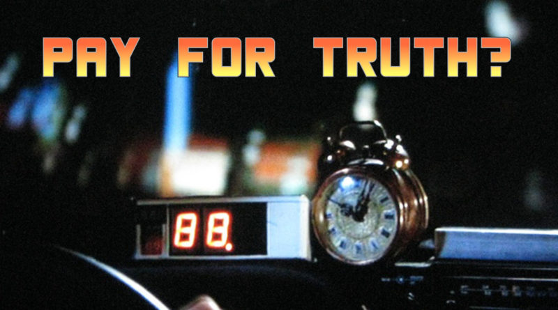 thumb-pay-for-truth-bttf