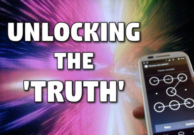 Unlocking the 'Truth'