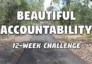 Beautiful Accountability