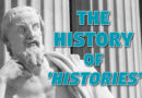The History of 'Histories'