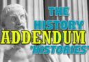 The History of 'Histories' [Addendum]