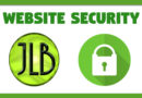 Website SSL (Security)