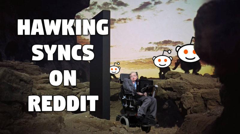 reddit – John le Bon