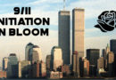9/11 Initiation in Bloom