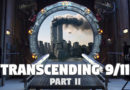 Transcending 9/11 — Part II — The TV Mega-Event