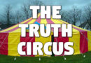 The Truth Circus