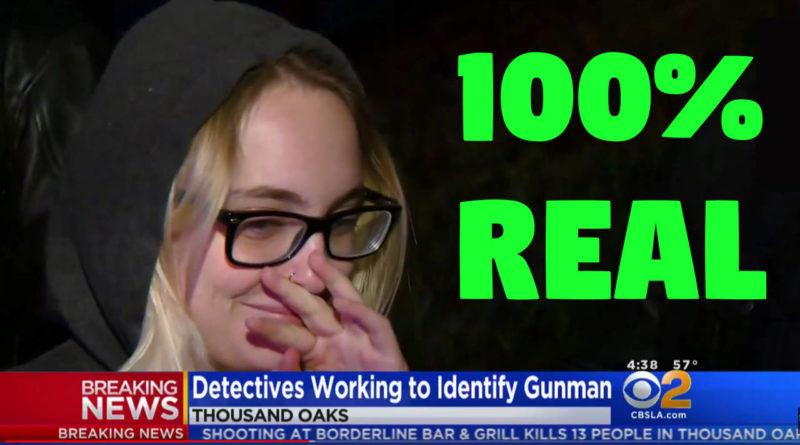 California Bar Attack 100% REAL