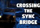 Crossing the Sync Bridge
