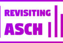 Asch Experiment Revisited [Audio/Video Review]